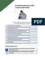 CWF_Program_v2.pdf