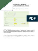 COMPENSACIÓN DE PLAYAS PARKING.docx