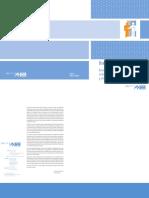 Drogas y atencion Primaria. Guia practica de intervencion sobre el abuso de alcohol y otras drogas.pdf
