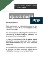 Quick DASH Traducido.pdf