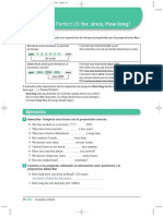 present_perfect_2.pdf