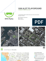 Q321_Van Alst_PowerPoint Presentation_2015-05-12.pdf