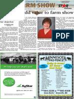Farmshow Scribd