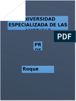 Webquest 6-V-16-Colonia y s. Xix_roque_castillo_tecnicode Asistentedelaboratorioclinicosanitario