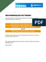 Programa Hipertrofia2