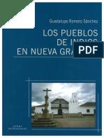 Los_pueblos_de_indios__en_Nueva_Granada.pdf