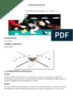 PLAN-DE-NEGOCIOS-1-terminado (1)-456.docx