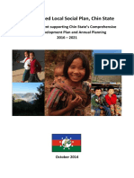 Chin State Local Social Plan.pdf