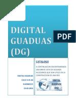 Digital Guaduas1