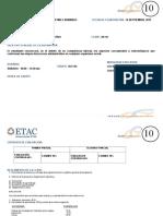PLANEACION_DE Proceso Administrativo._2015 ETAC