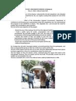 130517 Don Benito Badajoz Visit Report Europan 12