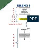 DISENO-DE-LOSAS-ACI-2-3-4-5-6-TRAMOS.xlsx