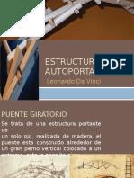 Estructuras autoportantes.pptx