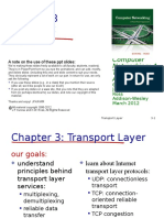 Kuliah_05 - Transport Layer (UDP)