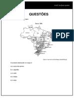 Bônusexercícios-GeografiaAgrária-