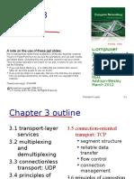 Kuliah_06 - Transport Layer (TCP)