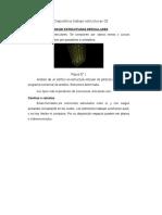 Diapositiva trabajo estructuras 02.docx