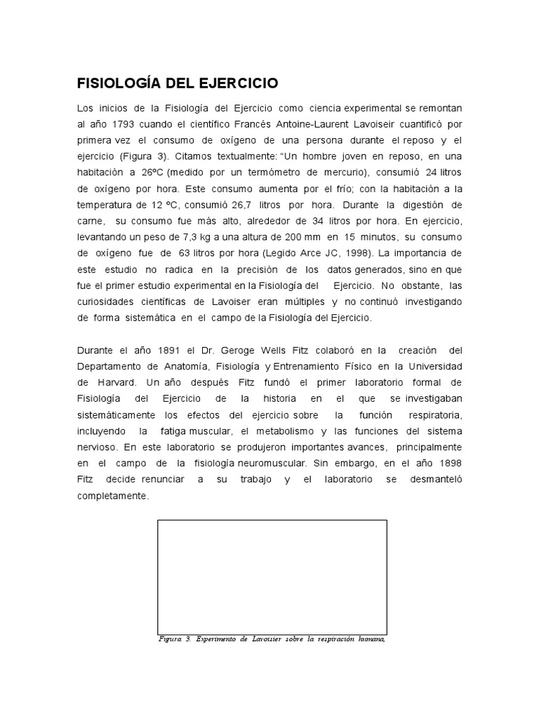 Lujo Anatomía En Línea Y Curso De Fisiología Con El Laboratorio ...