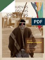 Energia y Equidad N 4