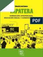 Ya Patera