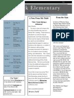 feb  16 newsletter-1