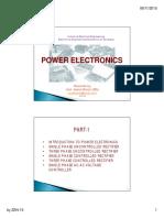 Power Electronics 1-2015bjr