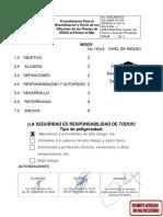 332-42360-PO-025 Rev 4.pdf