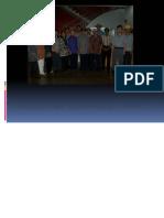 Kuliah_4_SSOP.docx