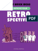 Fifty_Quick_Ideas_To_Improve_Your_Retrospectives.pdf