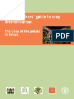 Potato Farming.pdf