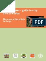 Potato Farming.pdf