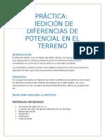 PRÁCTICA-Metodos Electricos II