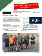Vol 2 2016.pdf