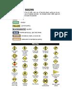 Traffic Signs to send (1).pdf