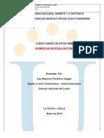 Rubricas_2015-2