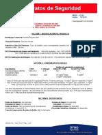 Dyno MSDS Lead in Line.pdf