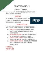 PRACTICA NO1 QUIMICA.docx