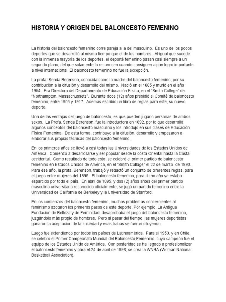 Increíble Reanudar Logros Ejemplos Servicio Al Cliente Foto ...