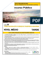 Cargo 08 Tecnico Regulacao