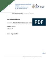 Métodos Matemáticos Para Sistemas Lineales_rev 3