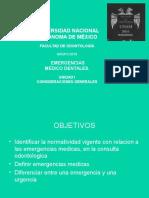 presentacinfinaldeemergencias2007-2008-130617175353-phpapp01.ppt