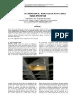 2 Aditi Patidar 3228 Review Article VSRDIJMCAPE March 2014