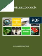 Manual BA[1]