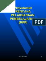 panduan-rpp-01