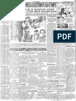 periodico de 1935