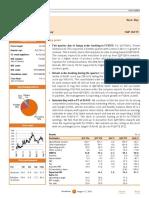 Triveni_Turbines-Aug17_15.pdf