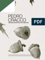 Catálogo Cracco Digital 2014-10-07