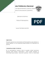 quimica_practica4