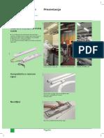 Rasvjeta u Slucaju Nuzde - Kompleti Za Konverziju (Schneider Electric)