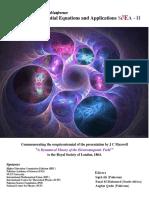 SDEA-II.pdf